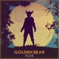 GoldenBear_Alive