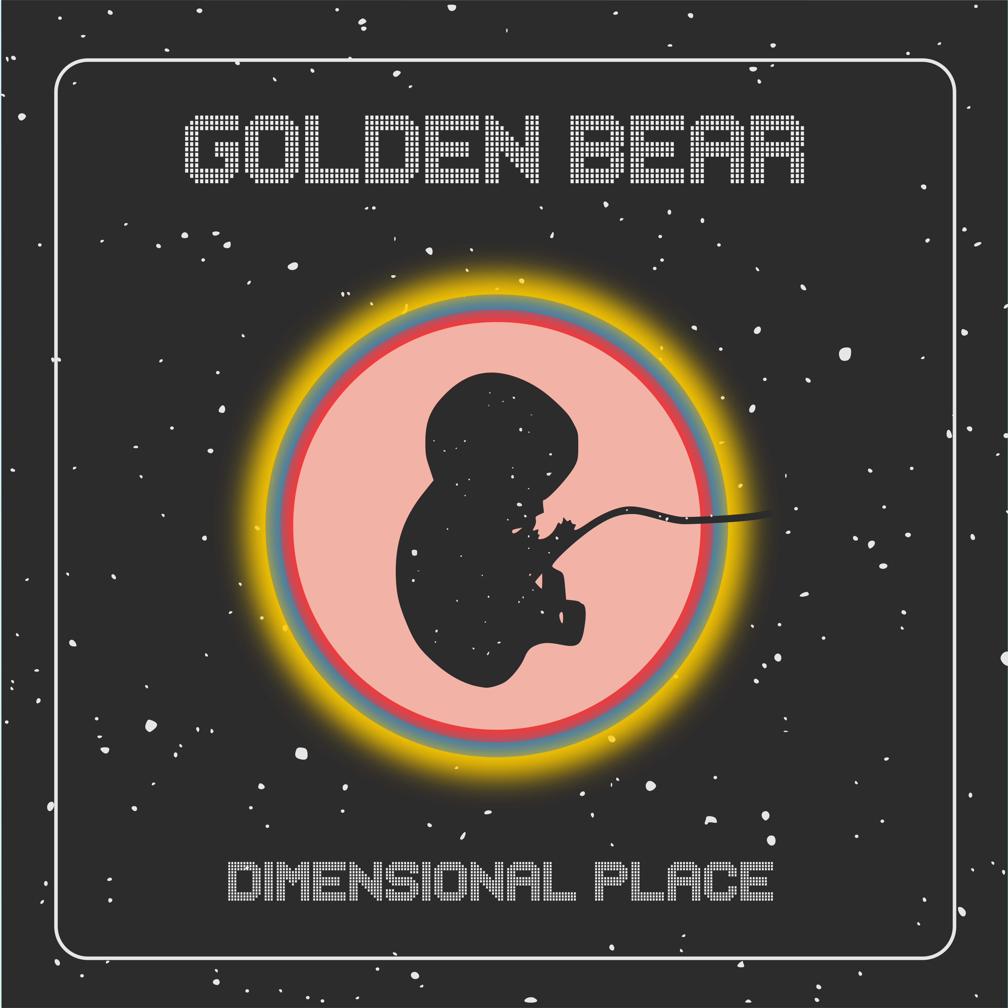 GoldenBear_DP