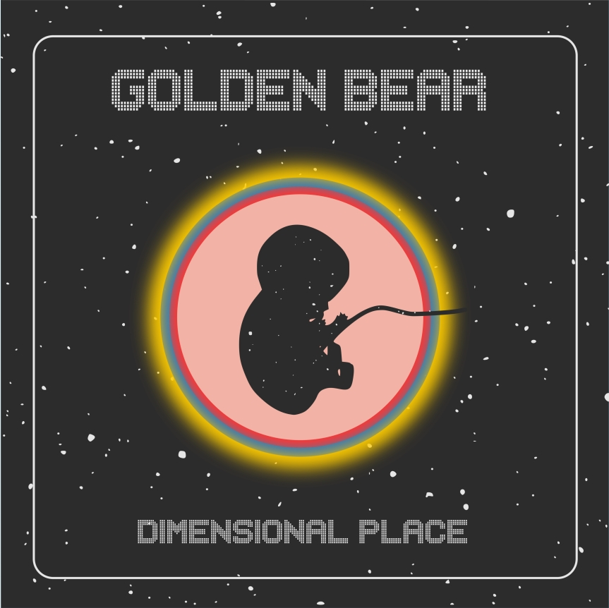 GoldenBear-DP-cover-hires
