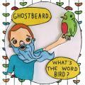 Ghostbeard_WTWB