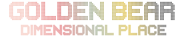GoldenBear-rainbow-lgo
