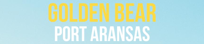 GB-PA-banner